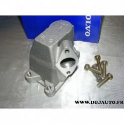 Vanne EGR pour volvo S60 S80 V70 XC70 XC90 2.4TDi 2.4 Tdi moteur D5