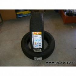 Paire de pneu 155/65/13 155 65 13 73T DOT1012 pirelli cinturato P4