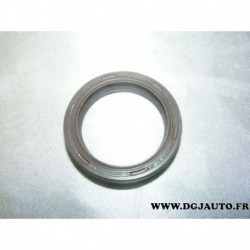 Joint spi torique etancheite pompe huile pour alfa romeo 145 146 147 155 156 159 166 mito brera GT GTV giulietta spider lancia d