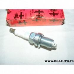 Lot 4 bougies allumage platine pour alfa romeo 159 brera spider 1.9 2.2 moteur JTS