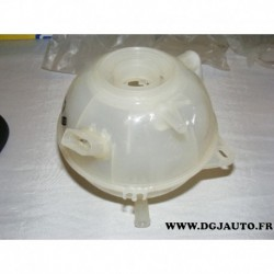 Bocal reservoir vase expansion liquide refroidissement pour audi A3 TT volkswagen bora golf 4 skoda octavia seat leon toledo