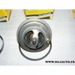 Calorstat thermostat eau 78° pour peugeot 605 citroen XM 3.0 V6