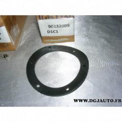 Joint pompe à carburant immergé reservoir 90232009 pour opel calibra ascona C vectra A astra F corsa A kadett E senator B