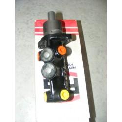 maitre cylindre de frein renault laguna 1 phase 1 et 2 dont nevada b56 k56