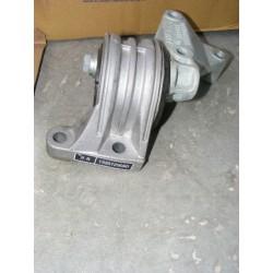 support moteur fiat ducato 2,8 JTD