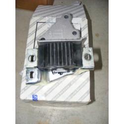support moteur fiat ducato partir 2006 140 150 160cv