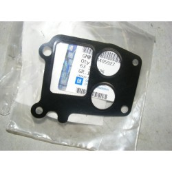 joint thermostat opel astra G H zafira A B meriva A vectra C