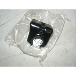 support boitier filtre a air opel meriva A