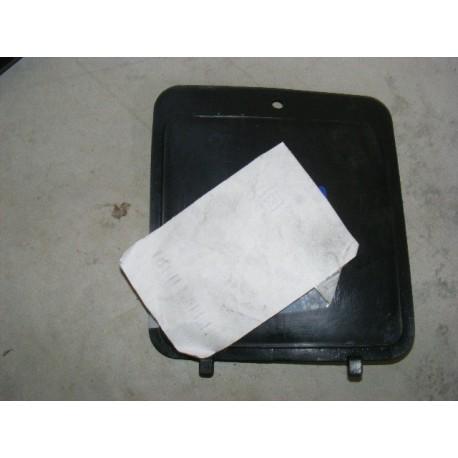 plastique protection passage de roue avant gauche fiat ducato partir 2006 avec antibrouillard. Black Bedroom Furniture Sets. Home Design Ideas