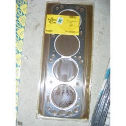 joint de culasse opel astra F combo 1 2 corsa A B kadett E vectra A 1,4