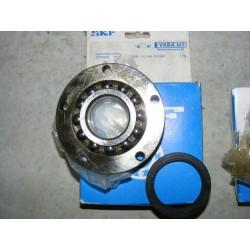 kit roulement de roue arriere citroen CX
