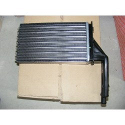 radiateur chauffage citroen Ax saxo peugeot 106
