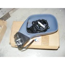 retroviseur droit opel agila A (miroir non fourni)