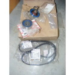kit distribution opel vectra C signum 3,0 CDTi