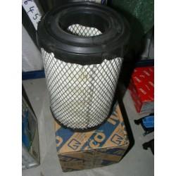 filtre a air iveco daily 2 3 2,5D 2,5 D