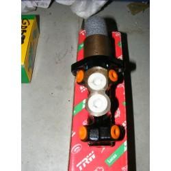 maitre cylindre de frein 20,6mm montage bendix peugeot 306