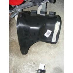 plastique protection passage de roue garde boue arriere gauche fiat punto 93 à 99