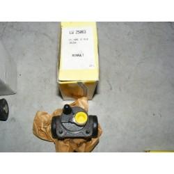 cylindre de roue frein gauche renault 9 11 R9 R11
