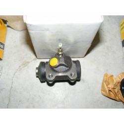 cylindre de roue frein droit renault 21 R21