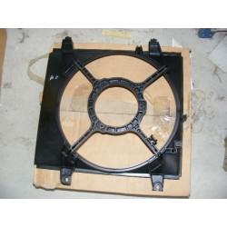 support ventilateur radiateur moteur hyundai matrix lavita de 2001 à 2007