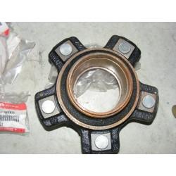 moyeu roue roulement de roue suzuki jimny