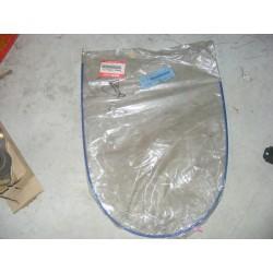 cable bleue de commande contrôle d'air frais systeme chauffage suzuki wagon R+ R +