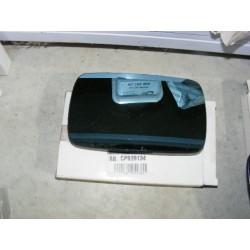 vitre miroir glace de retroviseur droit BMW E36