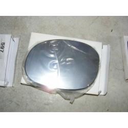 vitre miroir glace de retroviseur gauche citroen xsara picasso