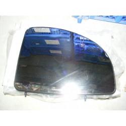 vitre miroir glace de retroviseur gauche fiat ducato de 99 à 2006