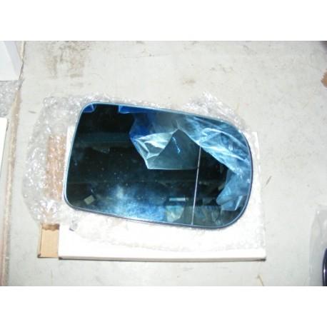 vitre miroir glace de retroviseur chauffant aspherique droit bmw serie 5 et 7 au meilleur prix. Black Bedroom Furniture Sets. Home Design Ideas
