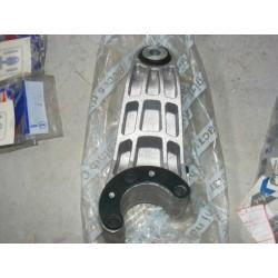 support moteur fiat stilo de 2001 à 2007 motorisation 1,9JTD 1,9 JTD 80cv 100cv