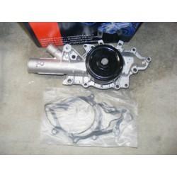 pompe a eau mercedes classe C E CLK ML W202 W203 W209 W210 W163 Cdi