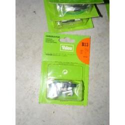 condenseur allumage pour citroen DS21 DS 21