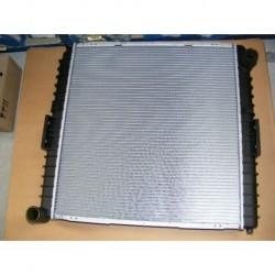 Radiateur moteur refroidissement iveco eurocargo 75 80 100 120 130 150 E K partir 1991