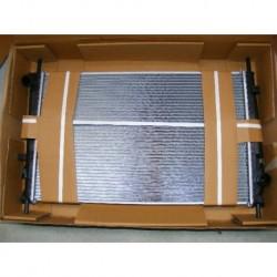 Radiateur moteur refroidissement ford mondeo 1 1,6 1,8 2,0 16v