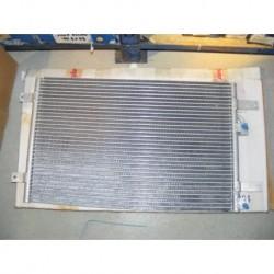 Radiateur de climatisation condenseur ford galaxy seat alhambra 1 2 volkswagen sharan 1 2 Tdi et Turbo et VR6