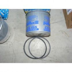 filtre a gazoil renault trucks G G170 170 11 13 15 16 17 midliner s s130 130 08 11 13 06 07