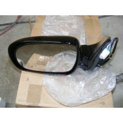 retroviseur gauche electrique noir opel sintra de 1997 à 1999
