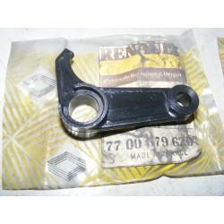 basculeur droit pedale embrayage renault 9 11 R9 R11