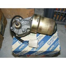 moteur essuie glace fiat 126 bis partir 1987