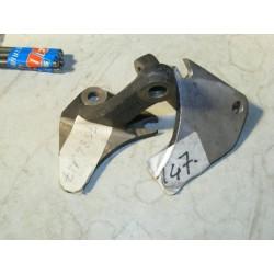 support moteur pompe a eau fiat regata 1600 1,6 R86