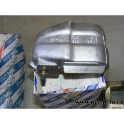 Etrier de frein pour fiat X1/9 127 sans le joint de piston