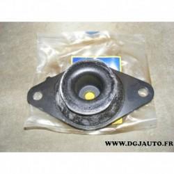 Support moteur gauche pour renault laguna 1 phase 2 essence et diesel