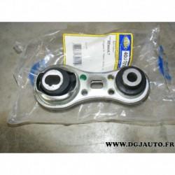 Support moteur droit nissan primera 2 renault megane 2 scenic 2 Dci