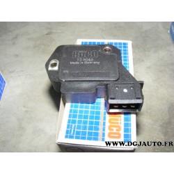 Module allumage pour rover 111 114 metro mini ford escort 3 4 fiesta 2 3 orion dont XR2