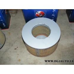Filtre a air pour toyota hilux KDN 2,5D-4D 2,5 D diesel