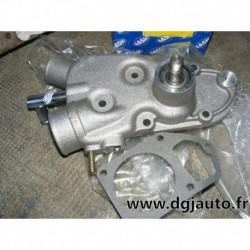 Pompe a eau pour peugeot 505 2,3D 2,3TD 2,3 D TD