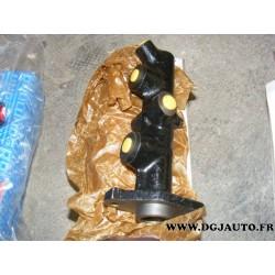 Maitre cylindre pour renault 5 12 14 15 17 18 fuego R5 R12 R14 R15 R17 et R18