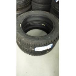 Paire de pneus NEUF Marangoni 165 65 15 81T 165/65/15 Hiver dot12