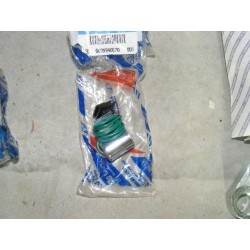 Condensateur allumage pour fiat panda regata 0,75 0,9 1,0 1,3 1,6